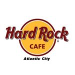 Hard Rock Cafe @ Atlantic City